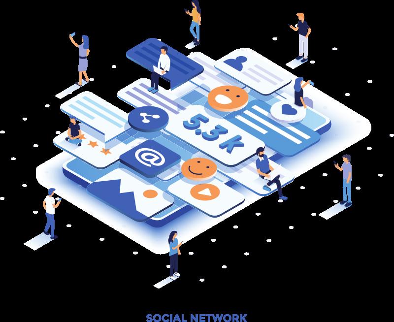 Social Media Experts located in Honolulu Hawaii