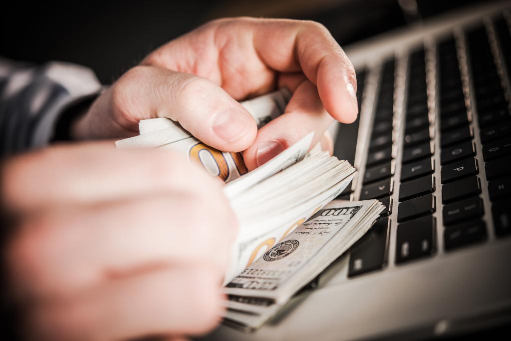making money online Oahu Hawaii