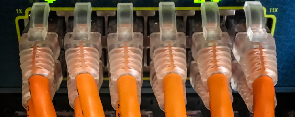 fast cables Oahu Hawaii