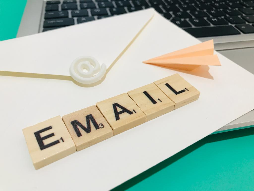 email service Oahu Hawaii
